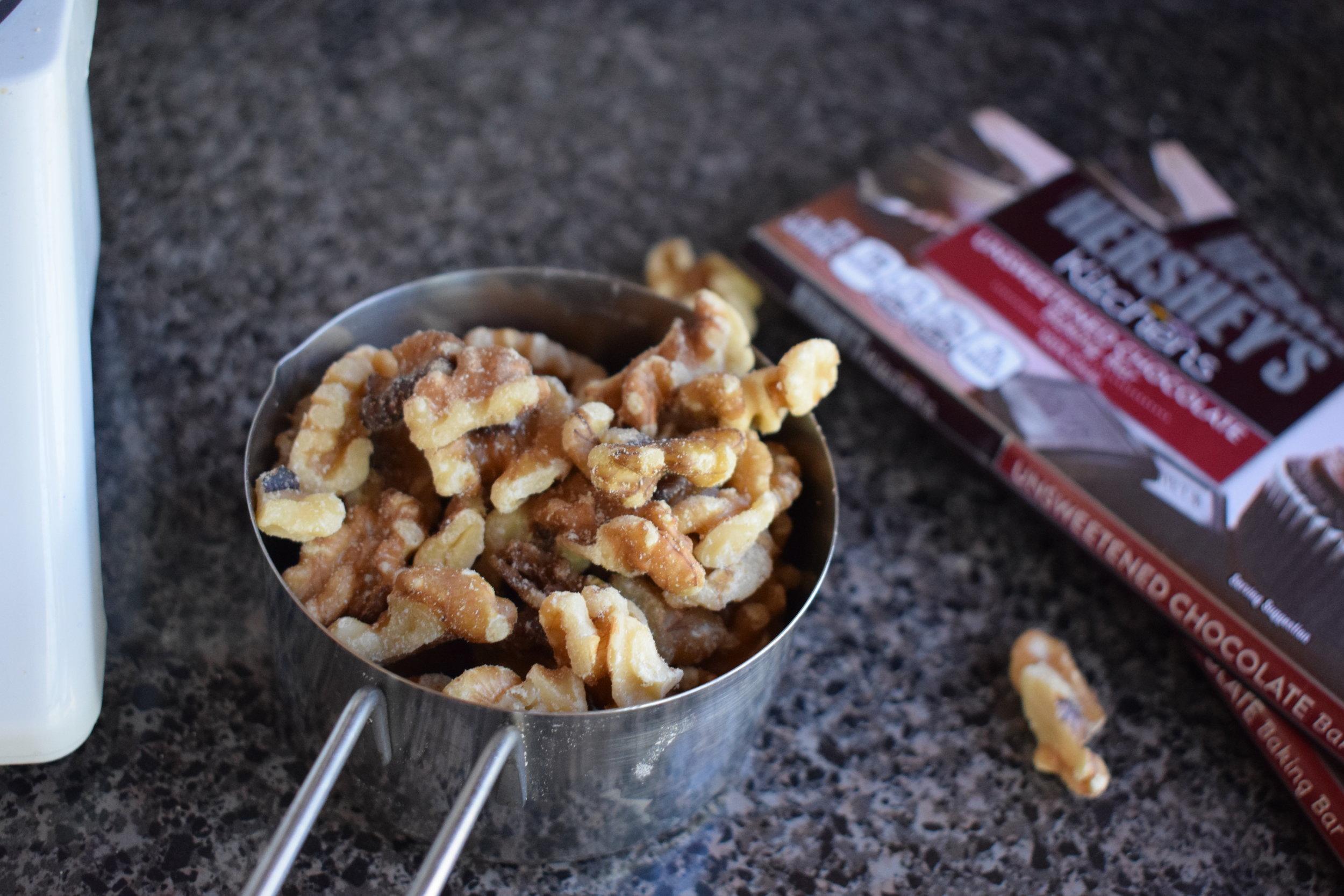 Bajadera Sassi Kitchen