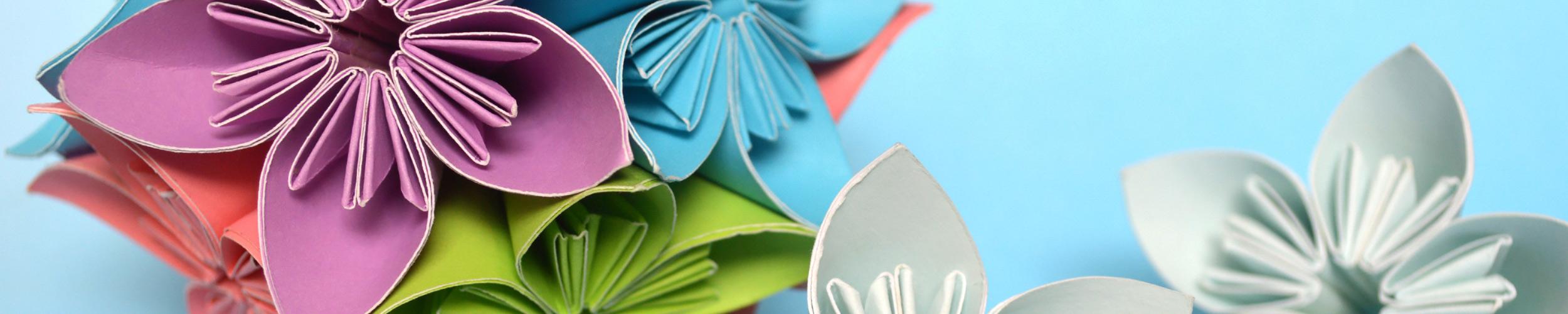 origami-flower.jpg