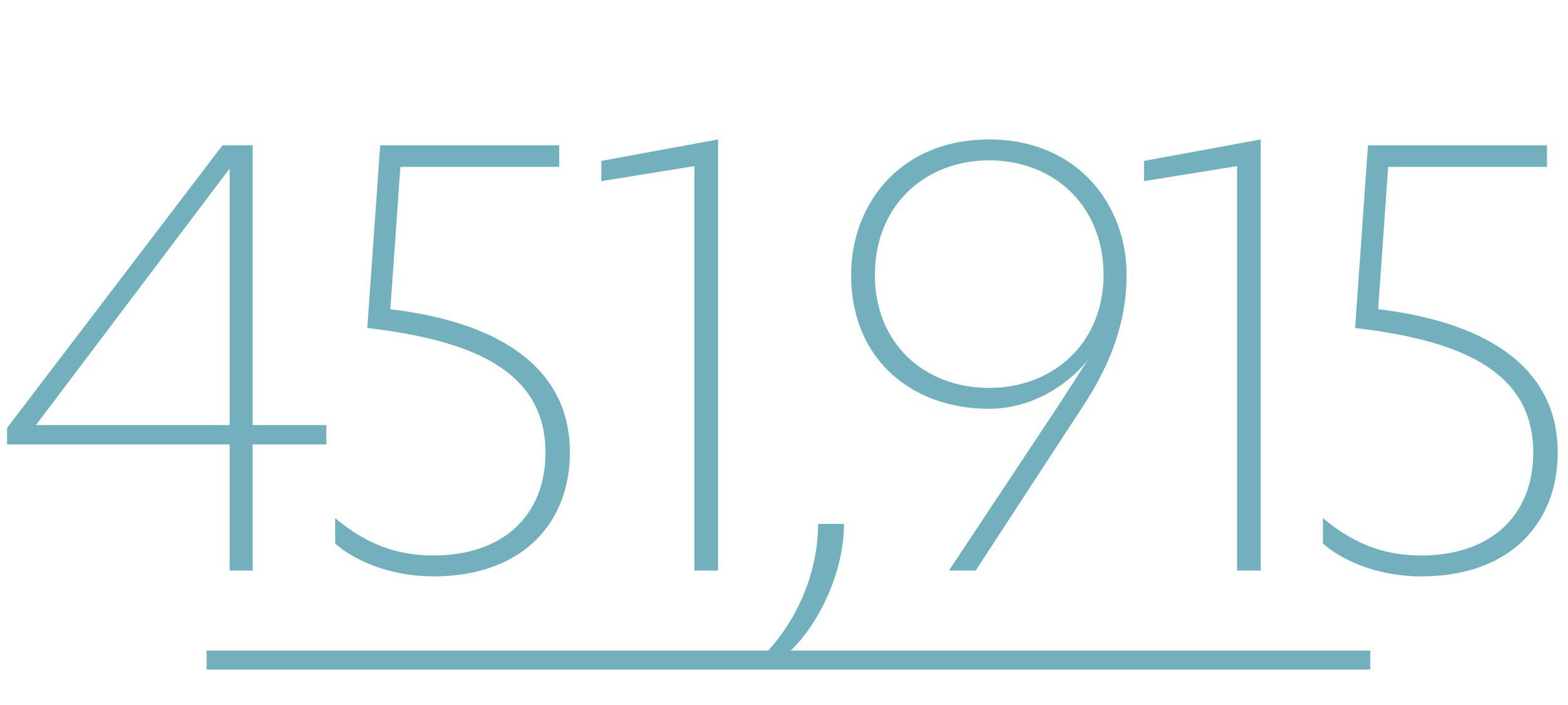 451915.jpg