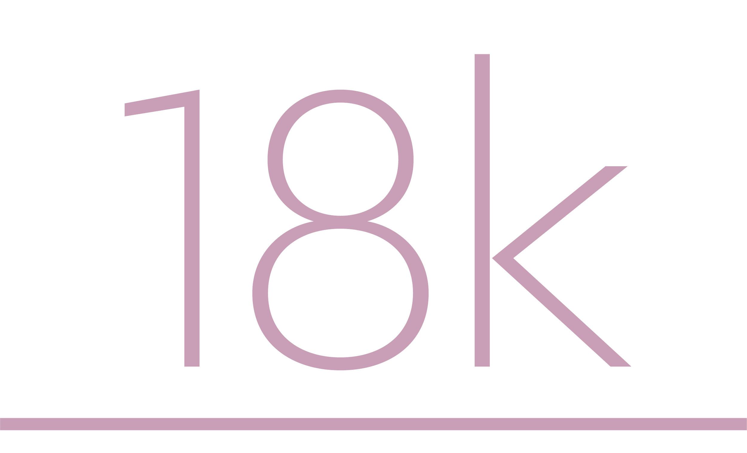 18k.jpg