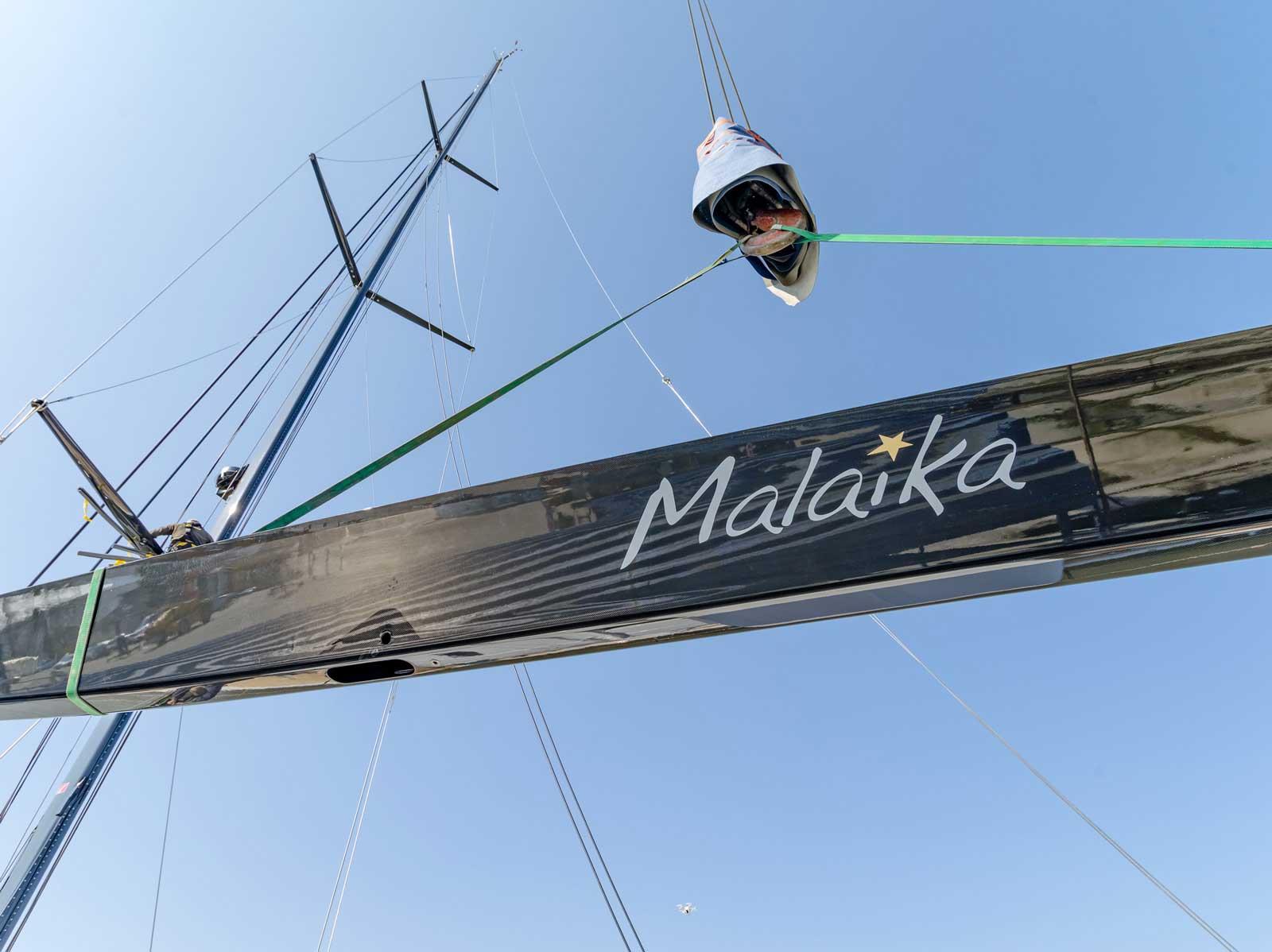 52_malaika_making_of.jpg