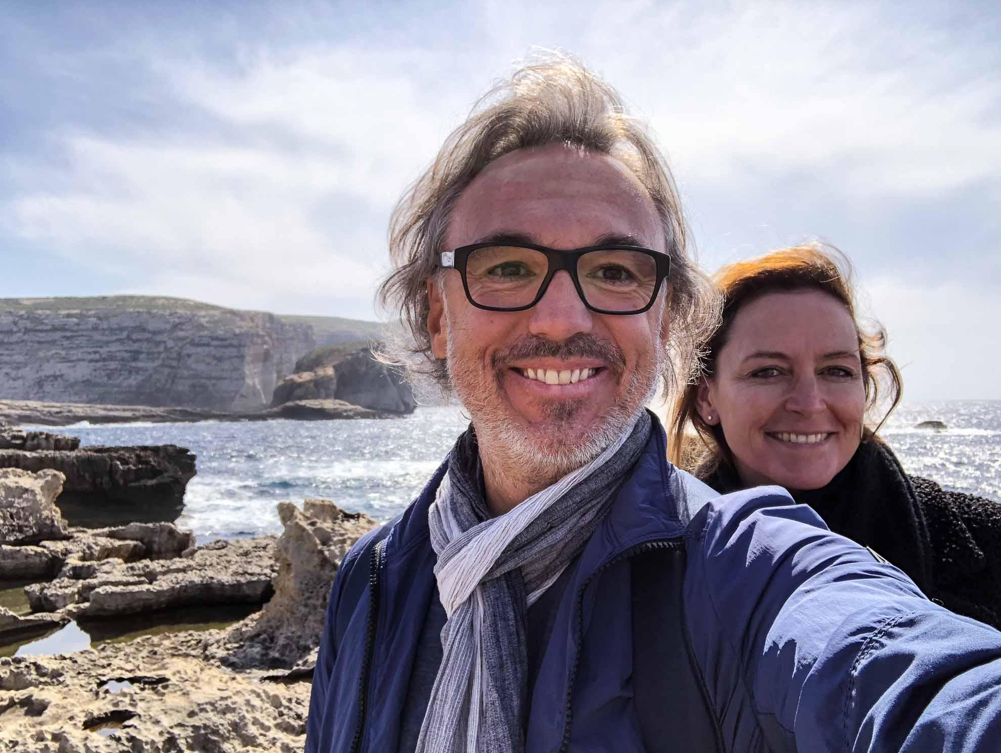 """Das Fazit zu Gozo – ein Tag auf der """"kleinen Schwester Maltas"""" lohnt sich."""