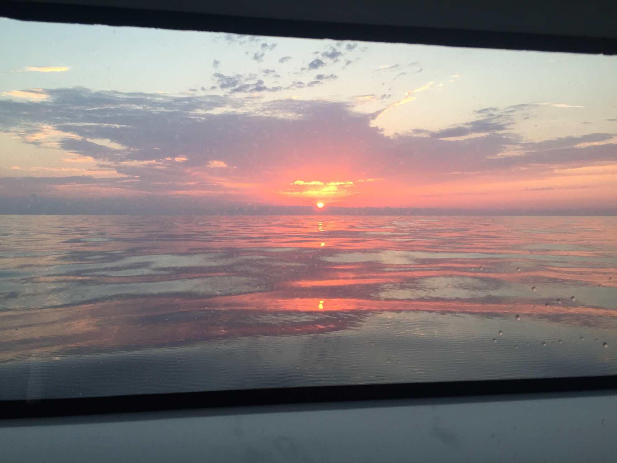 20160712-001-blick-aus-unserem-kabinenfenster.jpg