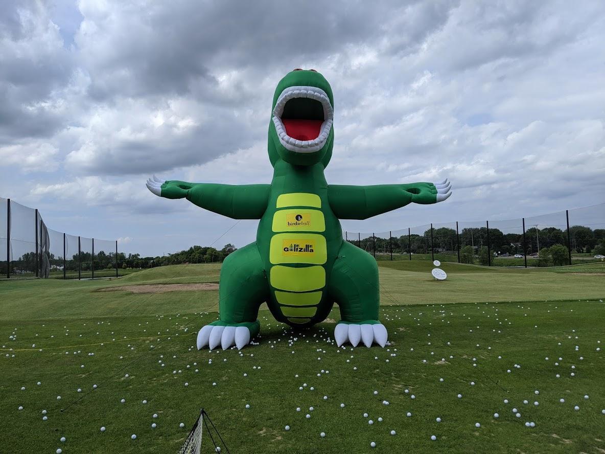Golfzilla.jpg