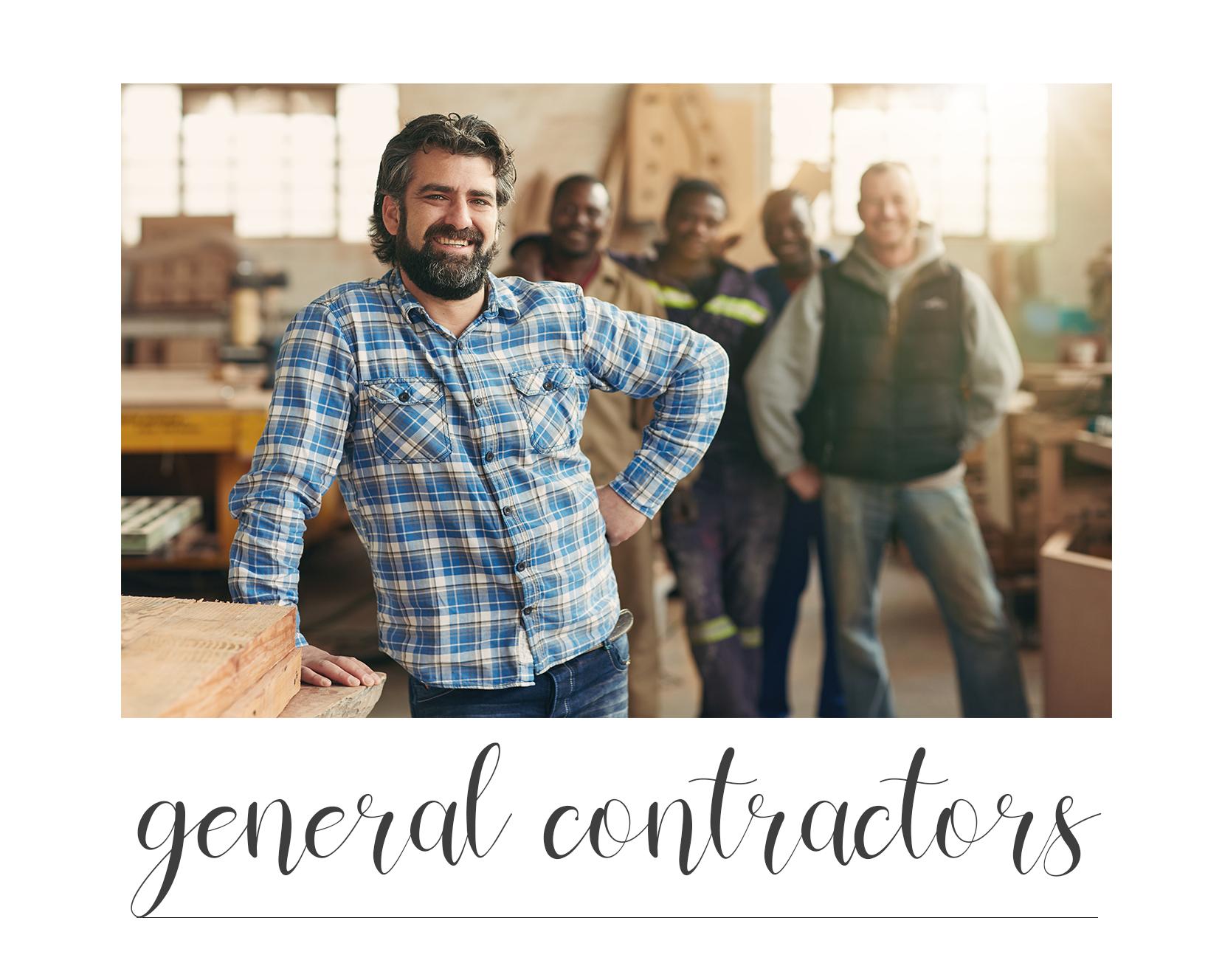 generalcontractors.png