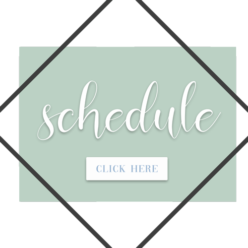 scheduleSEO.png