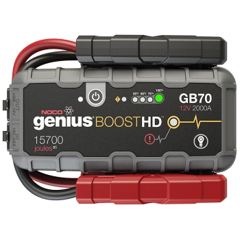 GB70-Portable-Lithium-Battery-Car-Jump-Starter-Booster-Pack-For-Jump-Starting-Gas-Diesel-Main.png