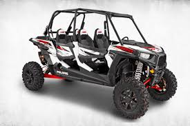 ATV/UTV Battery Service - Pickup and Dropoff available*