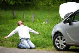 Roadside Services* - Do you have a dead battery on the side of the road? If you are within 10 miles of Tri County Battery, call 864-226-1919 during our regular business hours and we will deliver your battery to you.***