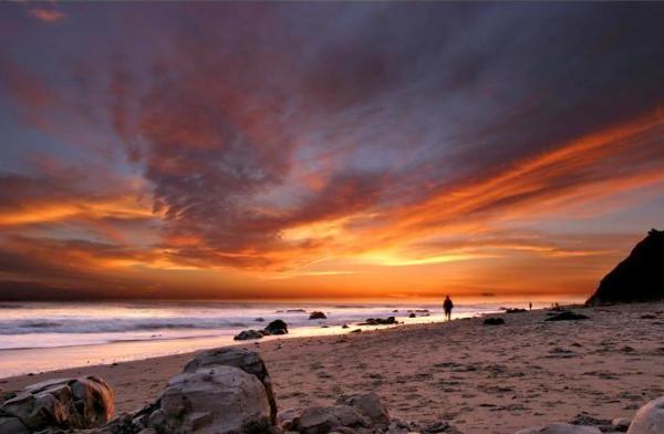 Arroyo-Burro-Sunset-1.jpg