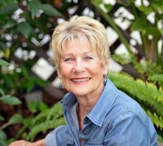 Judy-Reeves-pix-e1434503525395.jpeg