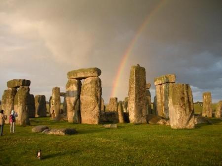 salisbury-stonehenge-e1441385905260.jpg