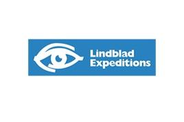 LindbladExpeditions.jpg