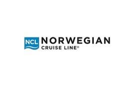 norwegian-cruises.jpg
