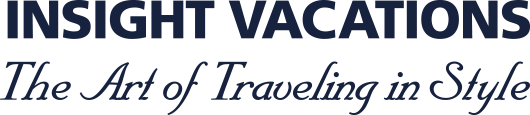 InsightVacations.png