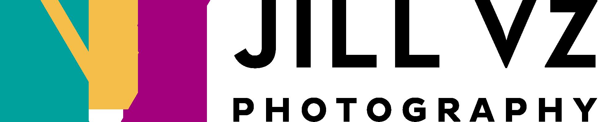 JVZ-Logo-Horizontalb.png