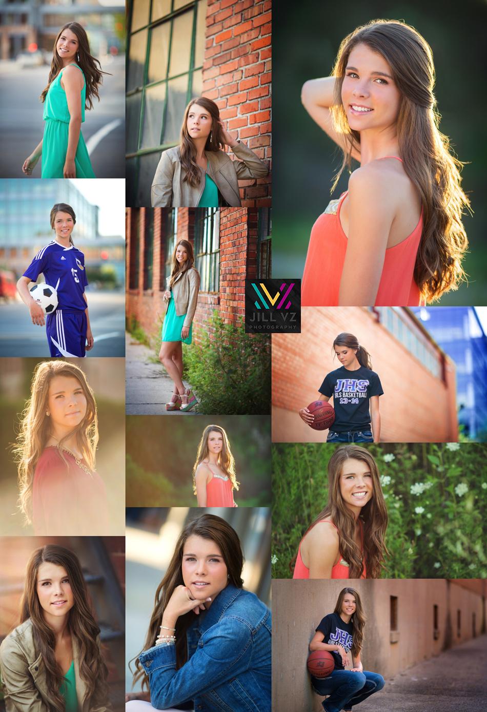 JillVZPhotography_2015_Senior_Emily_Iowa.jpg