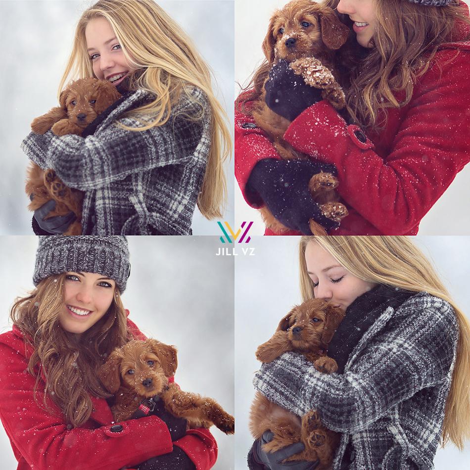 jillvzphotography_seniors_iowa_snow_1.jpg