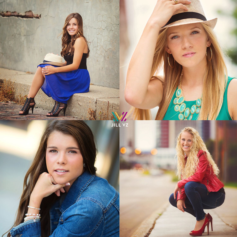 soccer-seniors-johnston-girls.jpg