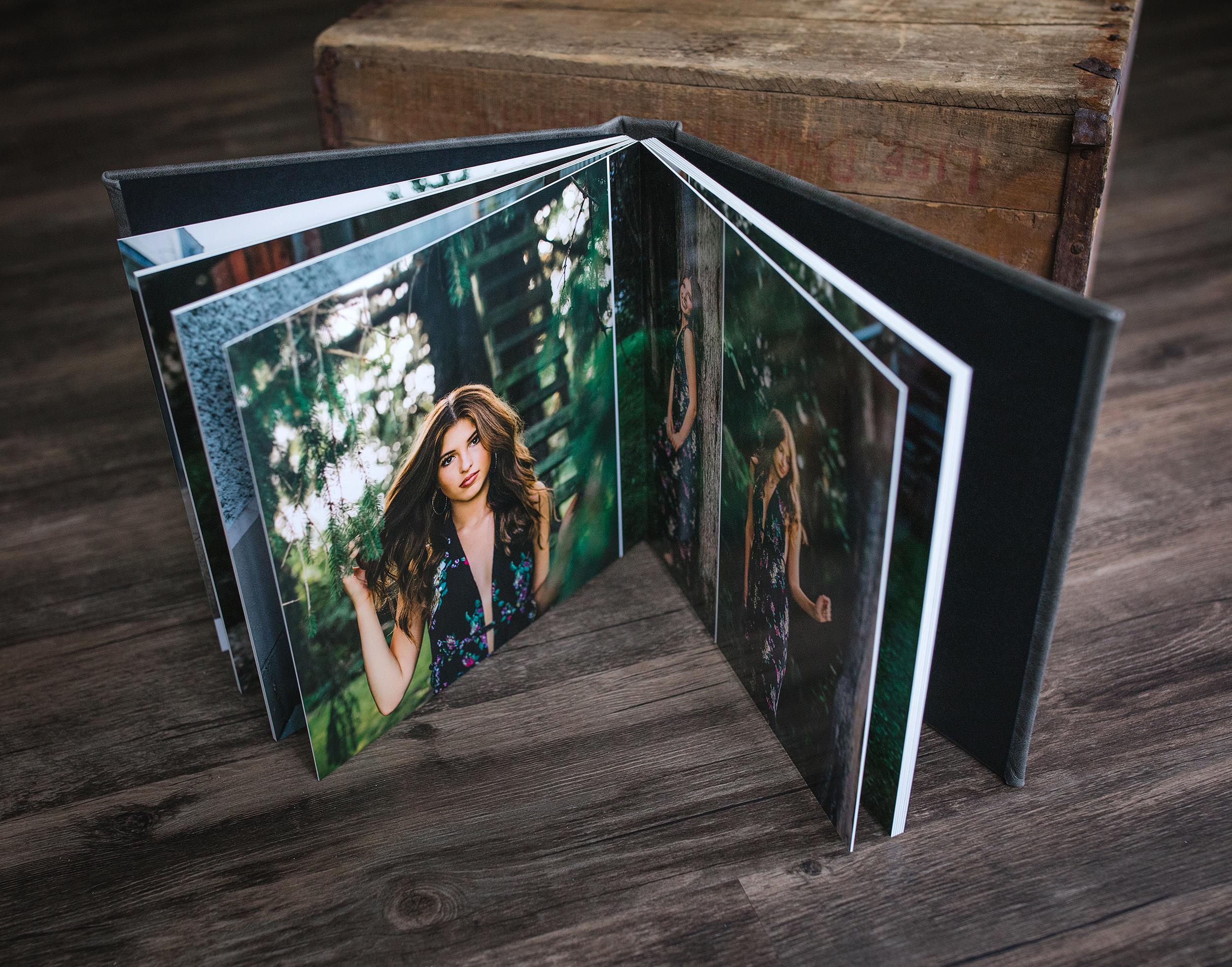 MelanieAlbumPics_003 copyb.jpg