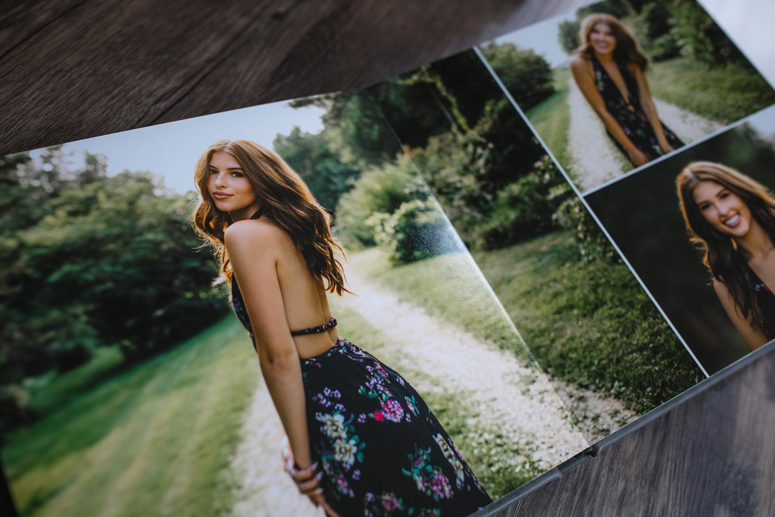 MelanieAlbumPics_012 copyb.jpg