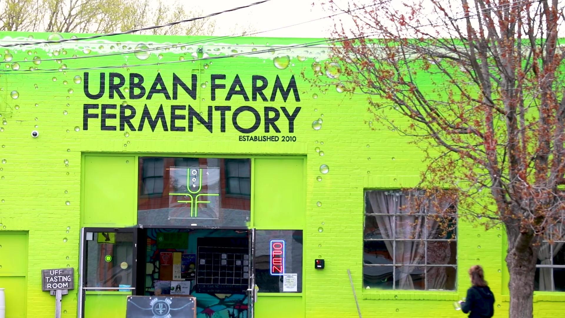 Urban Farm Fermentory.jpg