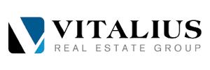 Vitalius logo on White - 300x100.png