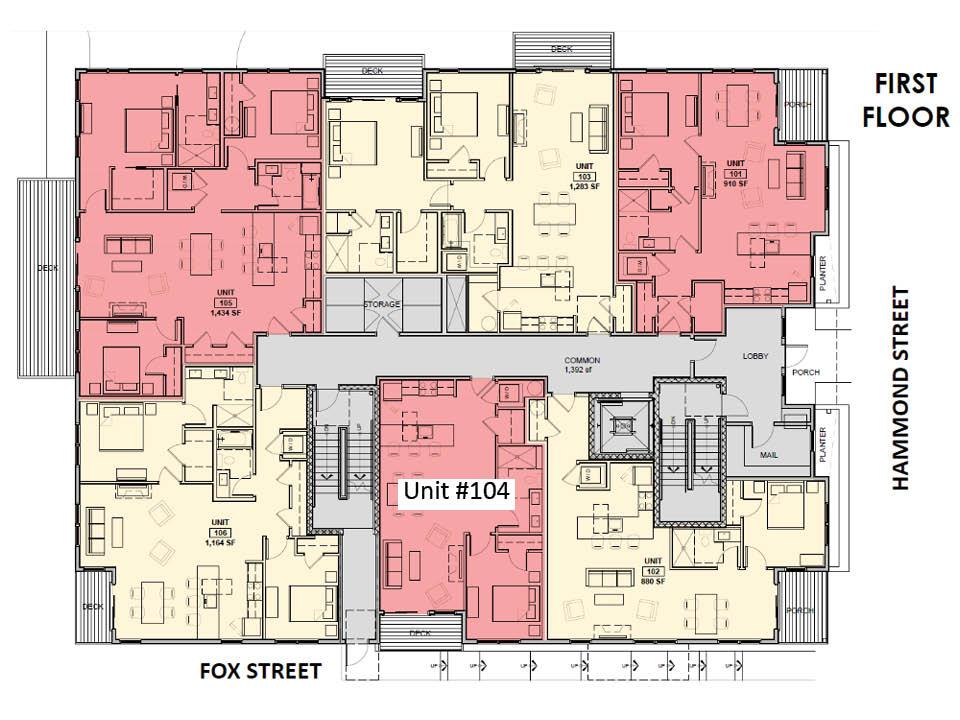 104 floor plan.jpg