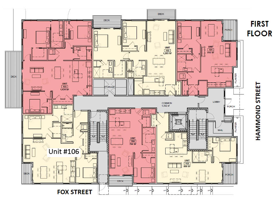 106 floor plan.jpg