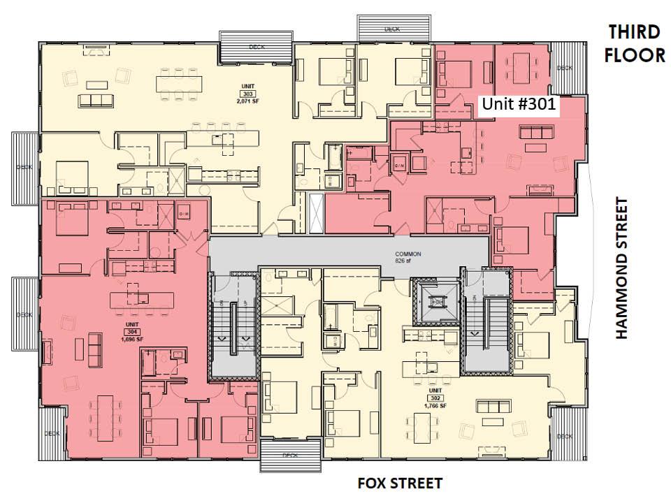 301 floor plan.jpg
