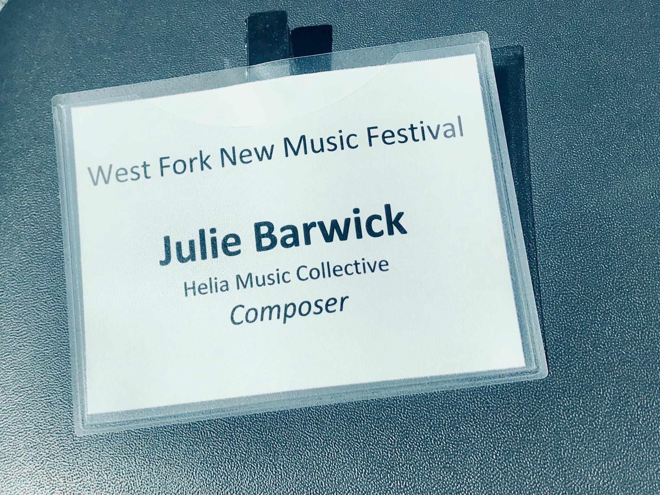 west-fork-new-music-festival-2018-nametag.jpeg