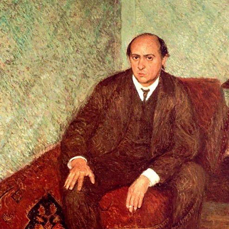 Schoenberg-Transformations-Elevate-Ensemble.jpg