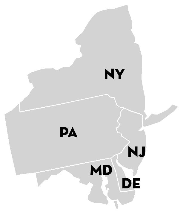 ECGR Service Map-01.png