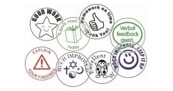stock rubber stamp designs.jpg