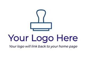 Bitmap in Your Logo Here-logo.JPG