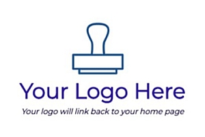 Bitmap in Your Logo Here-logo.JPG
