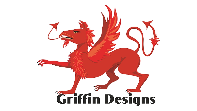 Logo Griffin Designs.jpg