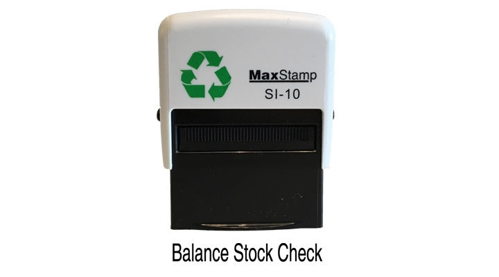balance stock check copy.jpg