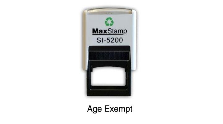 MAX 5200 AE.jpg