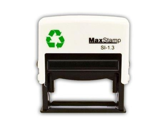 maxstamp-si-13-self-inking-stamp.jpg