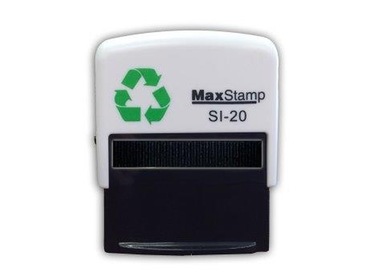 maxstamp-si-20-self-inking-stamp.jpg