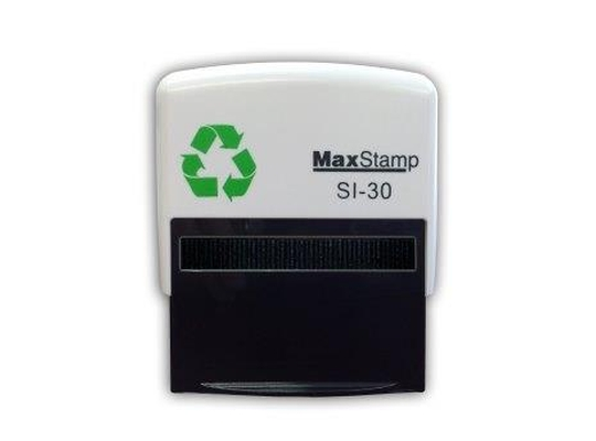 maxstamp-si-30-self-inking-stamp.jpg