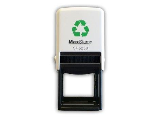 maxstamp-si-5230-self-inking-stamp.jpg