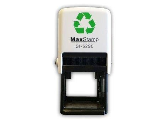 maxstamp-si-5290-self-inking-stamp.jpg