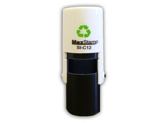 maxstamp-si-c12-self-inking-stamp.jpg