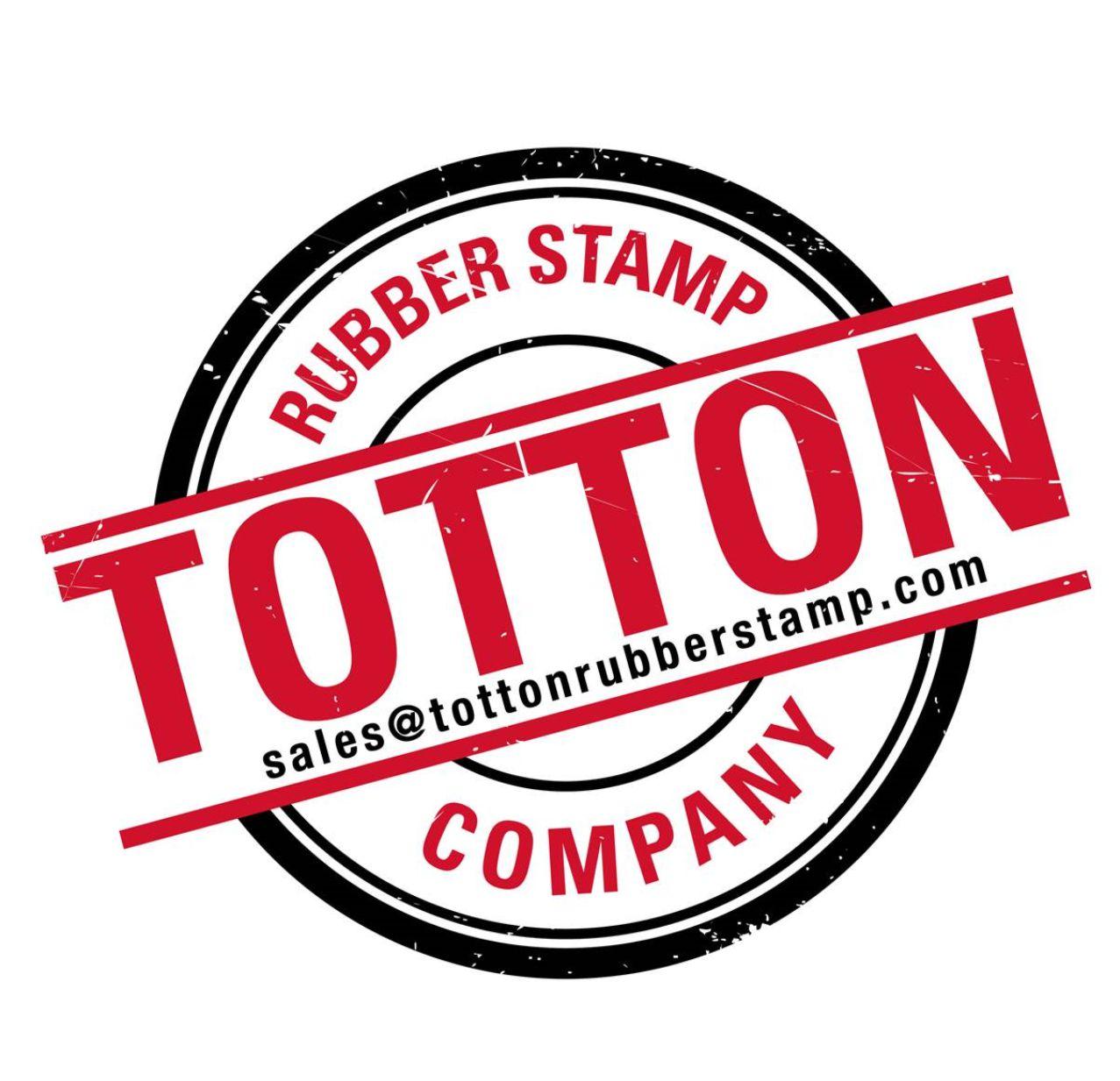 TOTTON LOGO.jpg