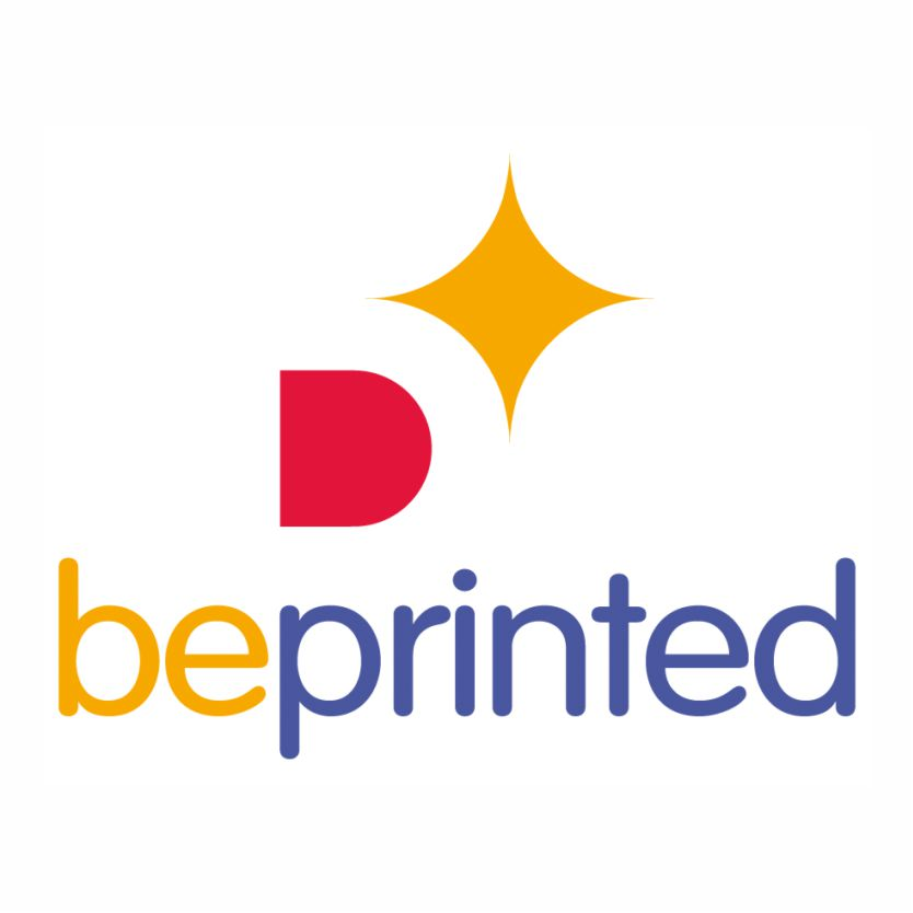 beprinted.jpg
