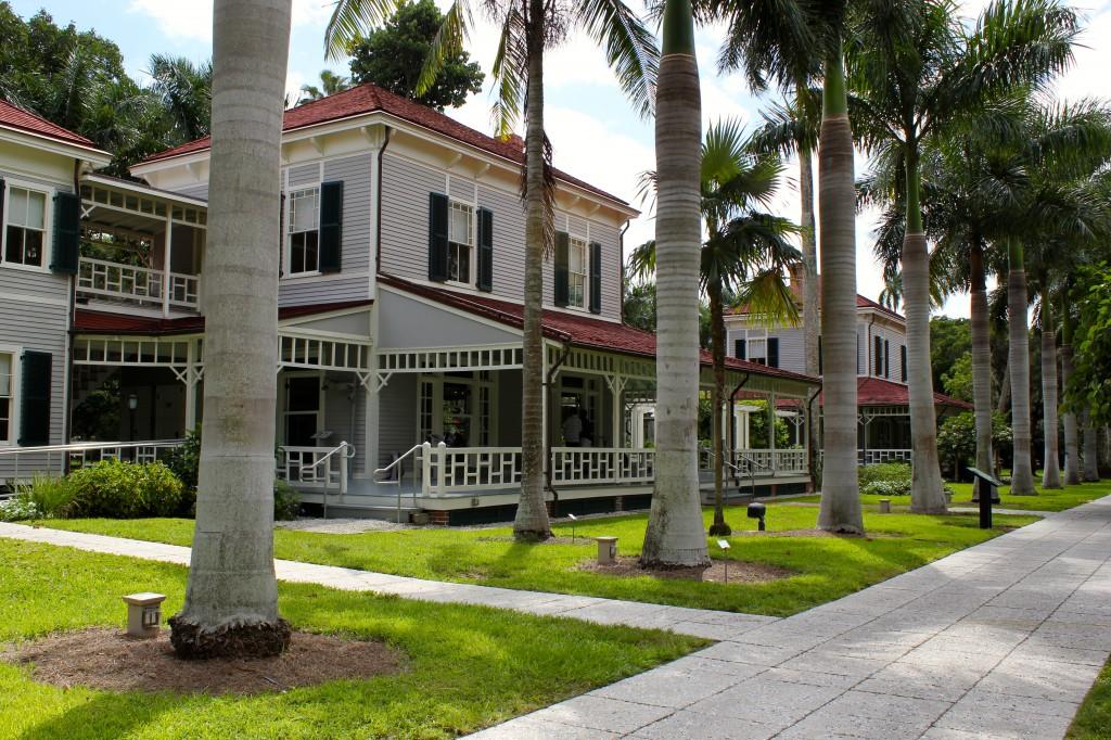Thomas_Edison_Henry_Ford_Winter_Estates.jpg