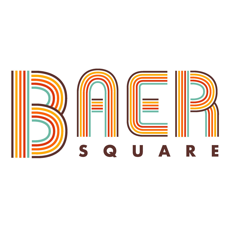 Baer Square