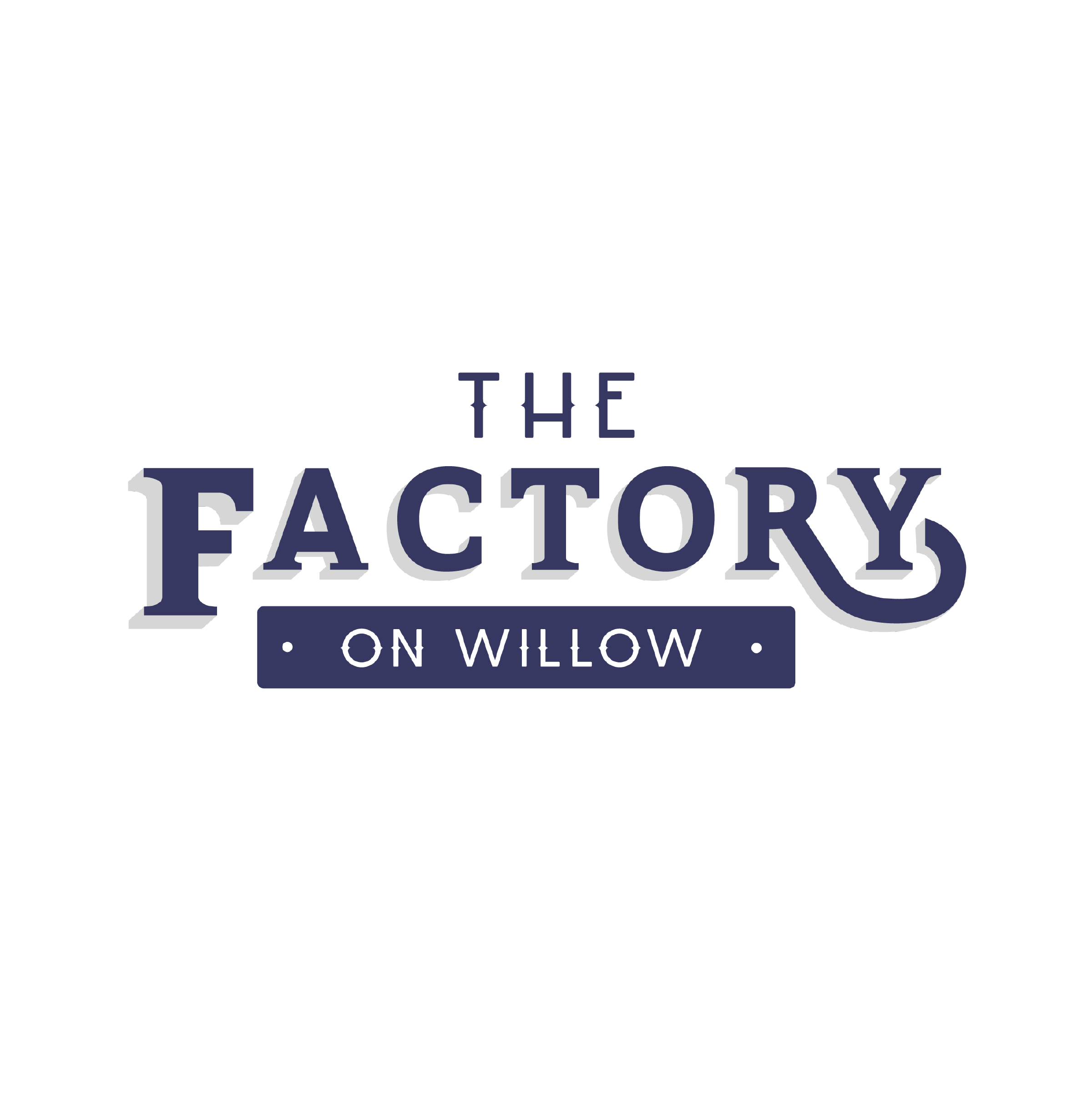 factory-03.png
